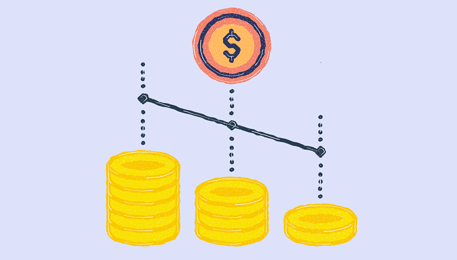 Owning A Non Qualified Investment Can Be Costly