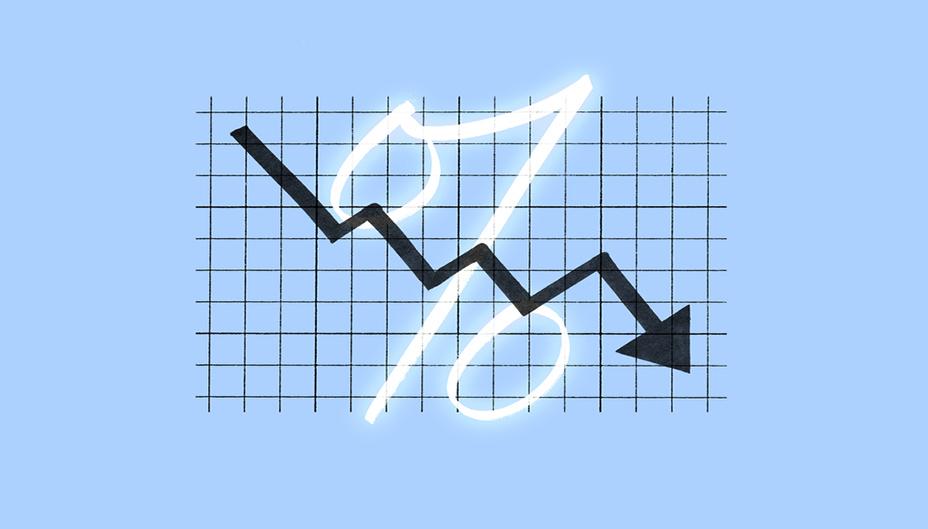 Bank Of Canada Cuts Interest Rate Amid Coronavirus Uncertainties