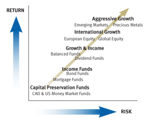International investment risk and return sharmani sivathas anz investments